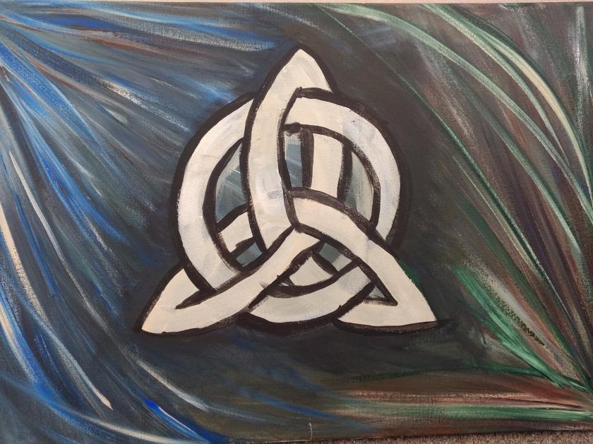 trinity-painting.jpg